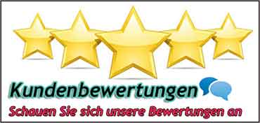 Goldankauf Hamburg bewertungen