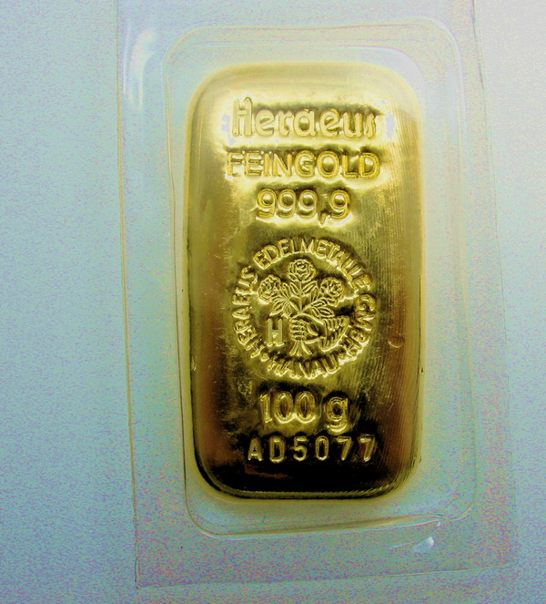 goldmünzen verkaufen degussa