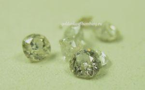 lose-diamant-verkaufen