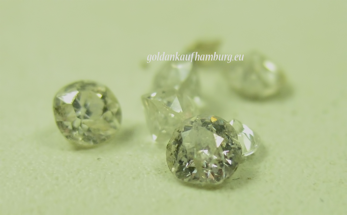 diamant schmuck lose diamanten brillanten ankauf hamburg. Black Bedroom Furniture Sets. Home Design Ideas