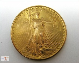 usa_20_dollars_goldmuenze_St_Gaudens